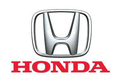 Honda Recall Honda Odyssey dan Honda Accord