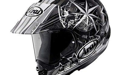 Heri Gunawan, Spesialis Reparasi Helm Branded