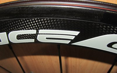 Tomi Airbrush Piawai Reparasi Velg Carbon Sepeda