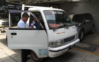 Suzuki Day Sapa Cirebon