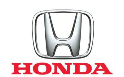 Honda Recall Honda Accord di Indonesia