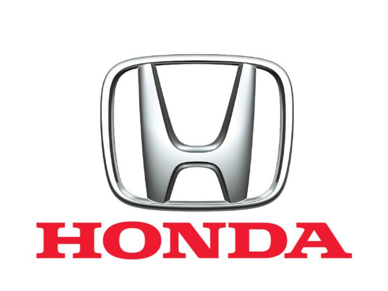 Program Recall Honda Terkait Airbag Takata