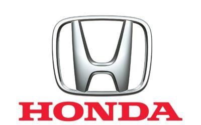 Pemilik 9 Mobil Honda Ini Diminta Ganti Komponen Airbag-nya