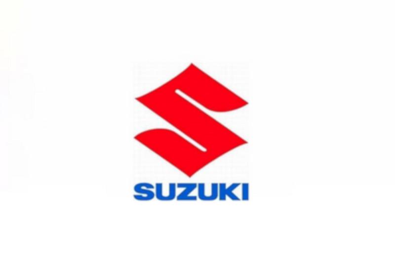 Penuhi Kebutuhan Ekspor, Pabrik Suzuki Mulai Beroperasi