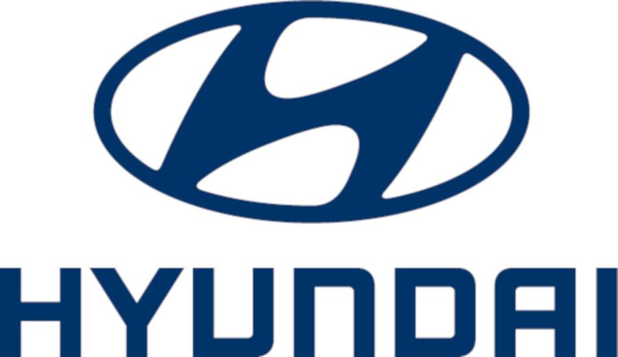 Hyundai Soroti Kebersamaan dan Solidaritas Hadapi Pandemi Covid-19
