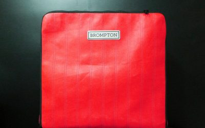 Inovasi BrompBox Tomi Airbrush