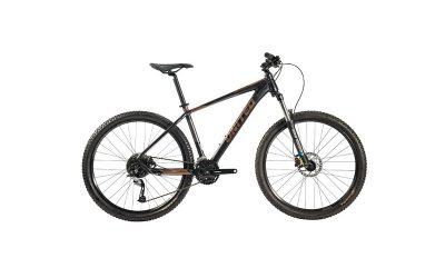 Model-model Sepeda MTB