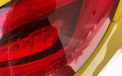 Tomi Airbrush Spesialis Servis Lampu Mobil Supercar